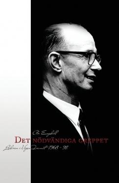 det_nodvandiga-greppet